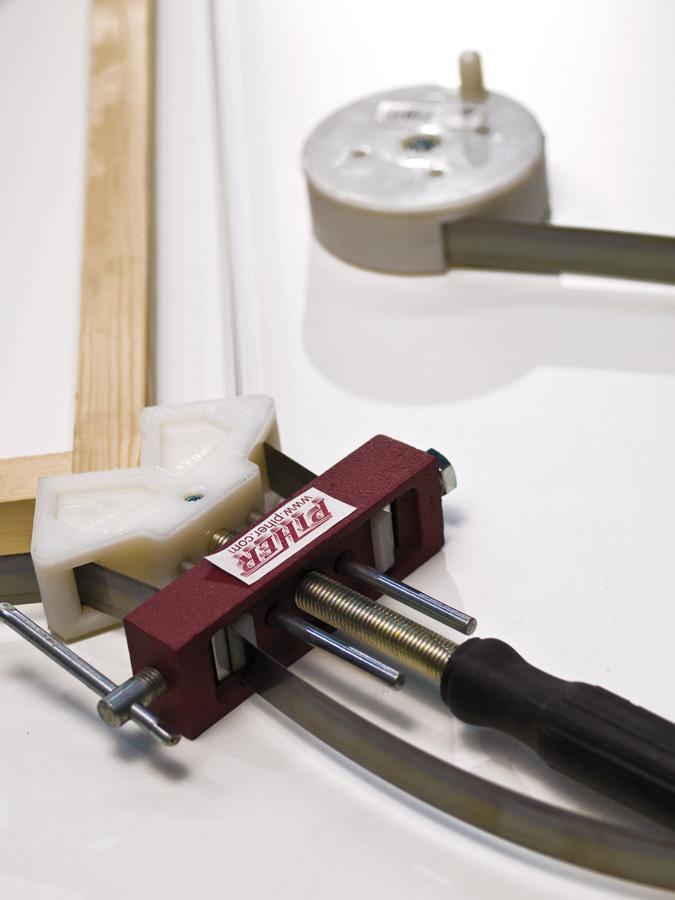 STEEL-BAND-CLAMP-piher080(33)